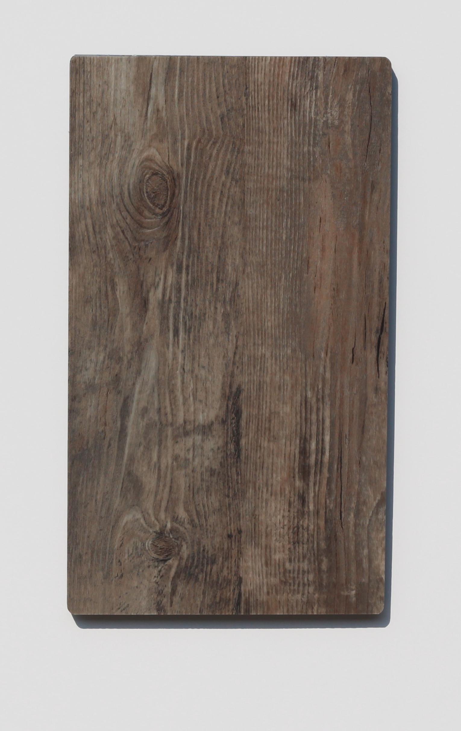flux vinyl holz schl sselbrett in 22 5 x 40cm diamond 185. Black Bedroom Furniture Sets. Home Design Ideas